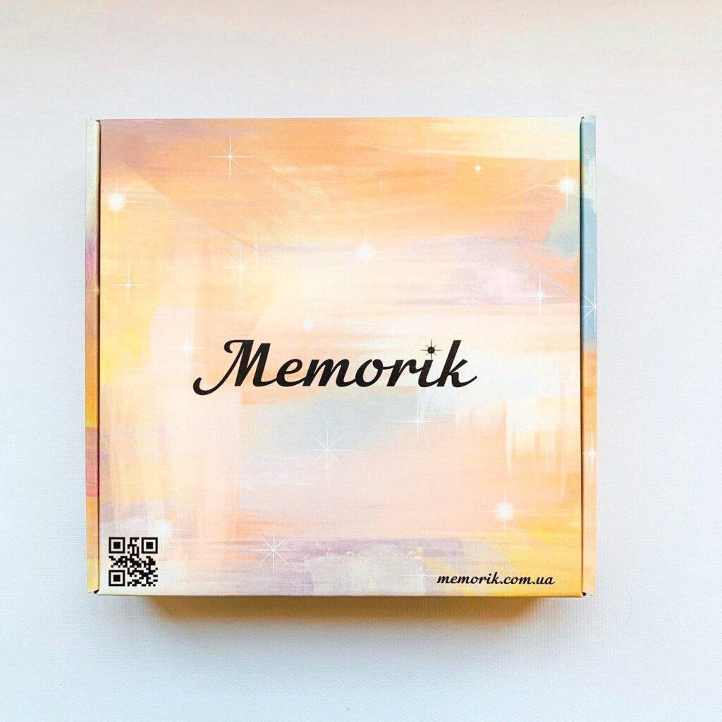 Альбом для новорожденных «Мой первый год» с комплектом, 46 страницы