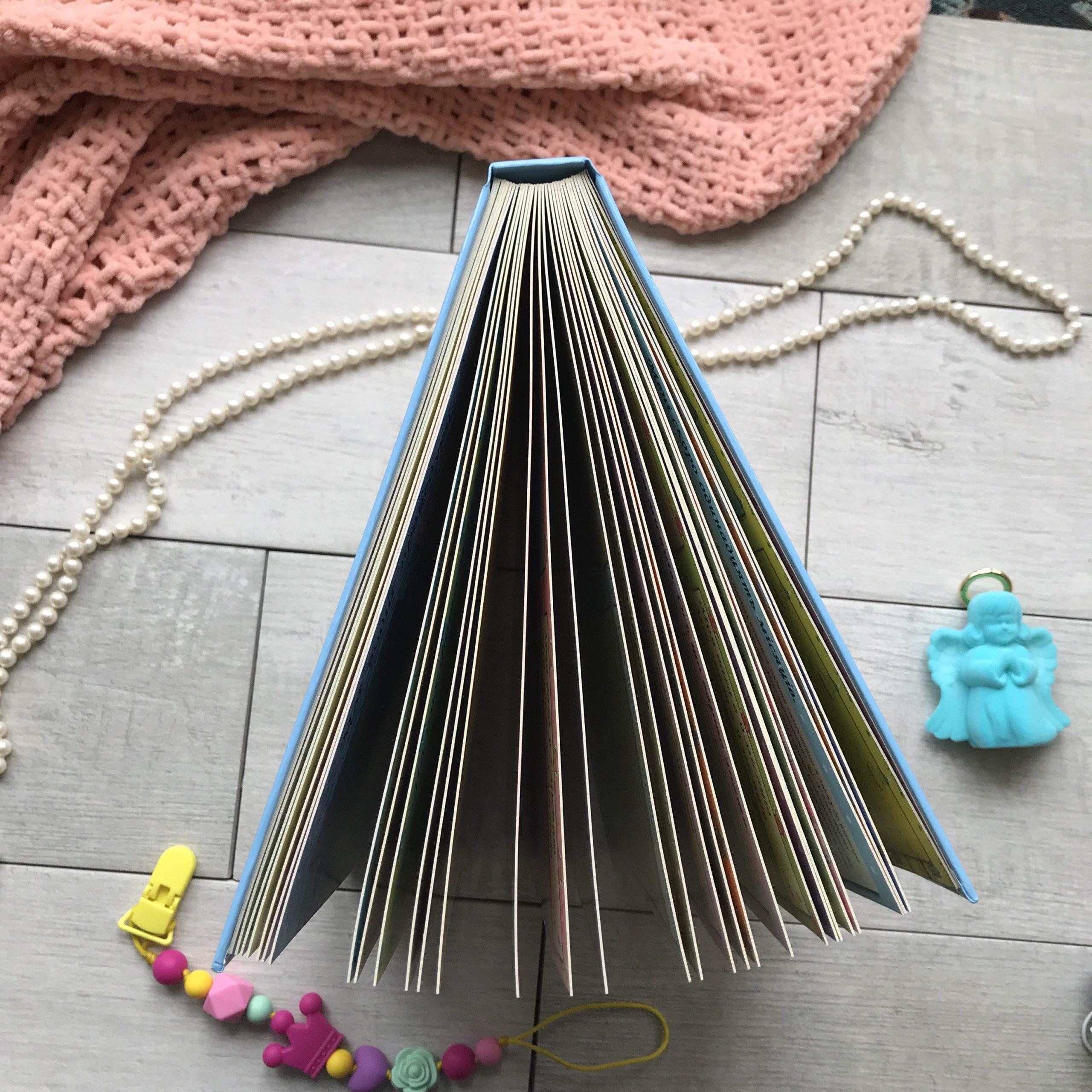 Babybook